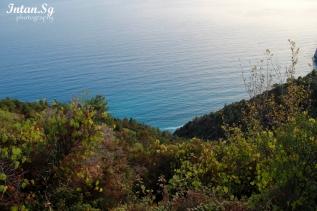 Cinque Terre (484)a